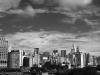 Centro de São Paulo - Mar/2008